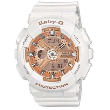 Часы Casio BA-110-7A1ER