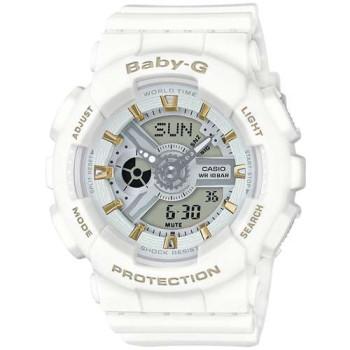 Часы Casio BA-110GA-7A1ER