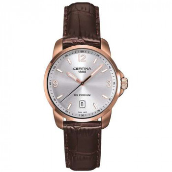 Часы Certina C001.410.36.037.01