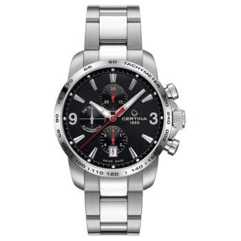 Часы Certina C001.427.11.057.00