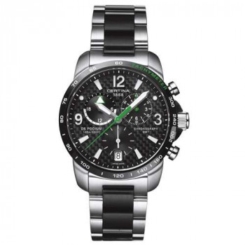 Часы Certina C001.639.22.207.02