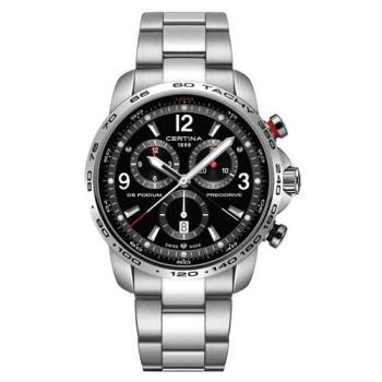 Часы Certina C001.647.11.057.00