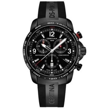 Часы Certina C001.647.17.057.00