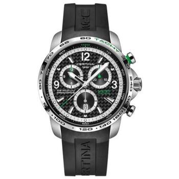 Часы Certina C001.647.17.207.10