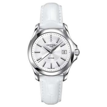 Часы Certina C004.210.16.036.00