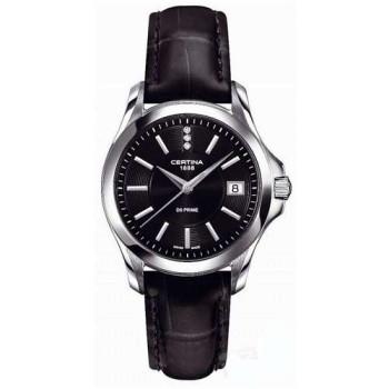 Часы Certina C004.210.16.056.00