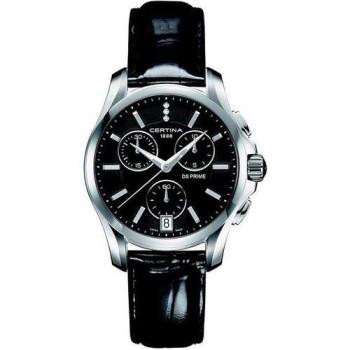 Часы Certina C004.217.16.056.00