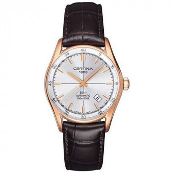 Часы Certina C006.407.36.031.00