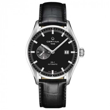 Часы Certina C006.428.16.051.00