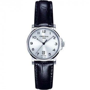 Часы Certina C017.210.16.032.00
