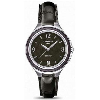 Часы Certina C018.210.16.057.00