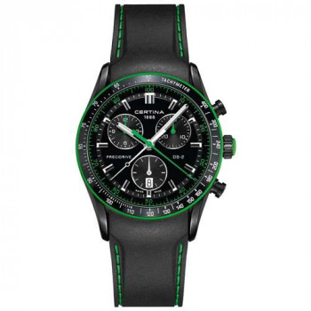Часы Certina C024.447.17.051.22