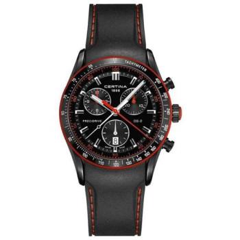 Часы Certina C024.447.17.051.33