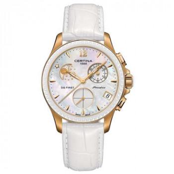 Часы Certina C030.250.36.106.00