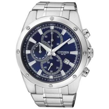 Часы Citizen AN3530-52L