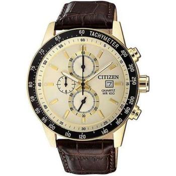 Часы Citizen AN3602-02A