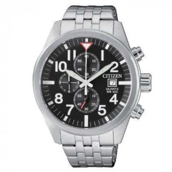 Часы Citizen AN3620-51E