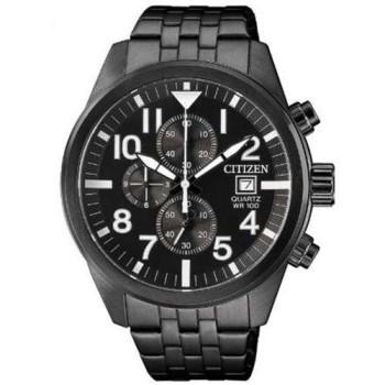 Часы Citizen AN3625-58E