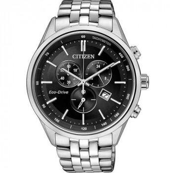 Часы Citizen AT2141-87E