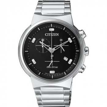 Часы Citizen AT2400-81E