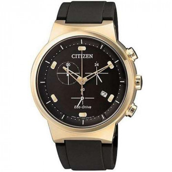 Часы Citizen AT2403-15E