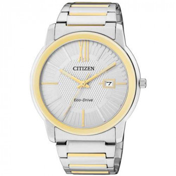 Часы Citizen AW1214-57A