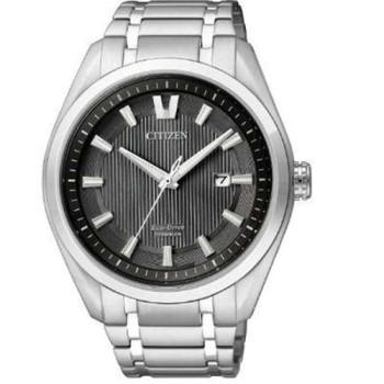 Часы Citizen AW1240-57E