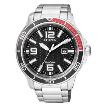 Часы Citizen AW1520-51E