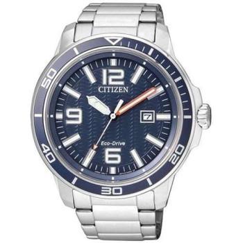 Часы Citizen AW1520-51L