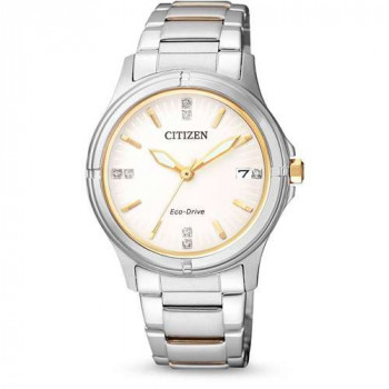 Часы Citizen FE6054-54A