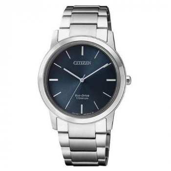 Часы Citizen FE7020-85L