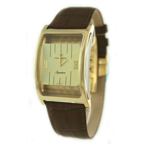 Часы Continental 1198-GP156