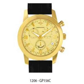 Часы Continental 1206-GP156C