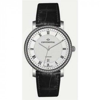 Часы Continental 12201-GD154131