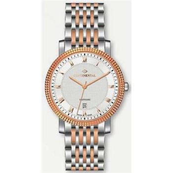 Часы Continental 12201-GD815110