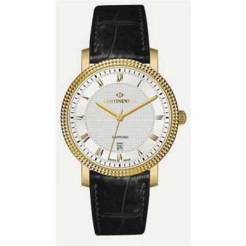 Часы Continental 12201-LD254110