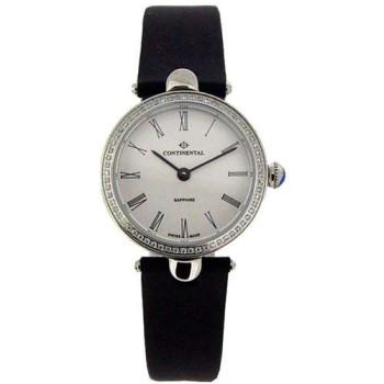 Часы Continental 12203-LT154711