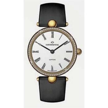 Часы Continental 12203-LT254511