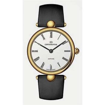 Часы Continental 12203-LT254710