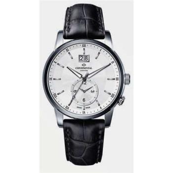 Часы Continental 12204-GM154130