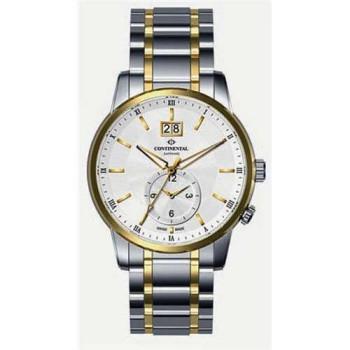 Часы Continental 12204-GM312130
