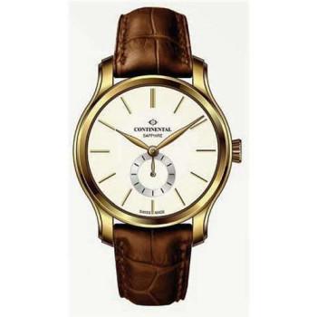 Часы Continental 12205-GT256230