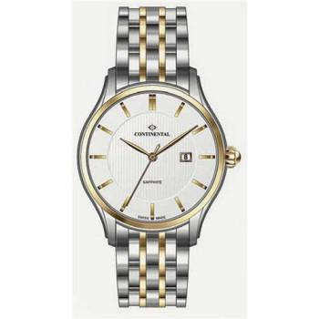 Часы Continental 12206-LD312130