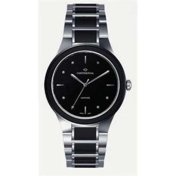 Часы Continental 12207-LT314434