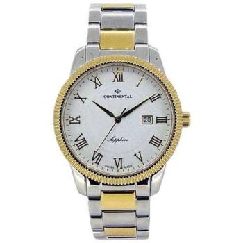 Часы Continental 1225-147