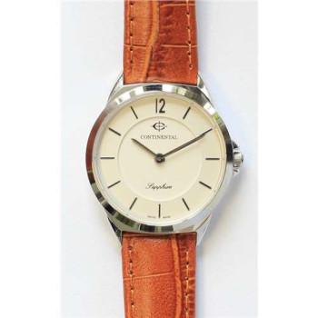 Часы Continental 12500-LT156730