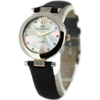 Часы Continental 13001-LT854501
