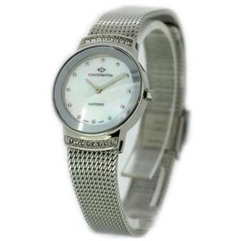 Часы Continental 13002-LT101501