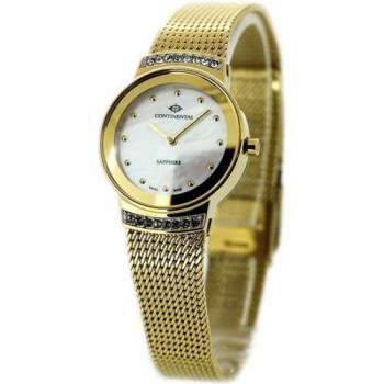 Часы Continental 13002-LT202501