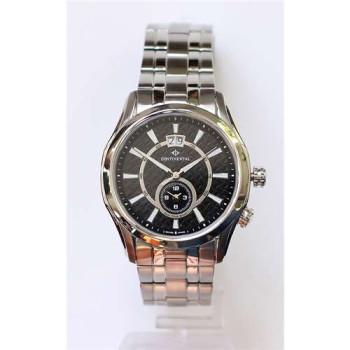 Часы Continental 1339-108
